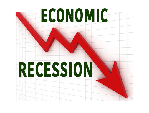 Recession  >> Is The Gcc Facing Another Recession