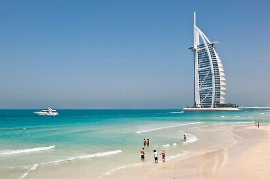 Image result for jumeirah beach