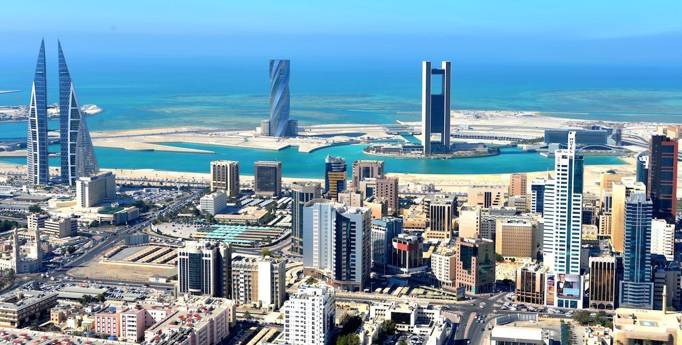 Bahrain: Bahrain To Introduce VAT In Early October 2018