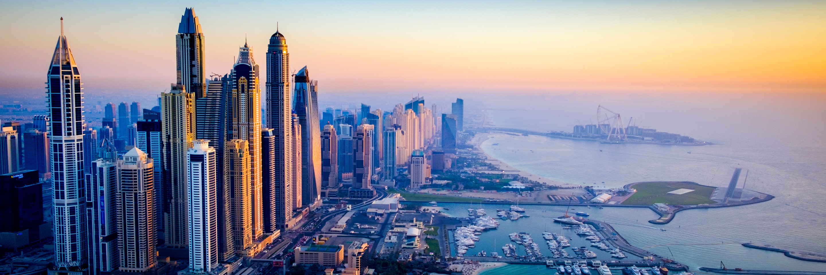 Most Popular Home Plans Dubai Plans To Be World S No 1 Tourist Destination Within