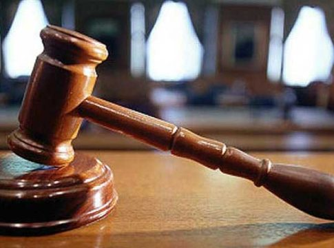 expat convicted