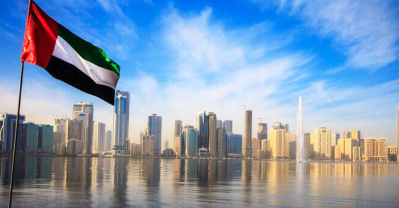 uae announces more holidays for private sector