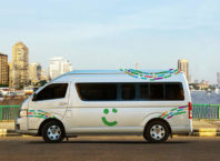 Careem Introduces Ride Packages