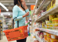 supermarkets slash prices