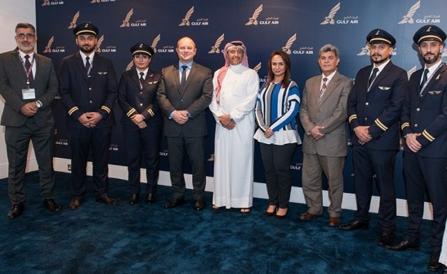 new pilots join gulf air