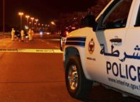 Bahrain: Pedestrian Killed After Being Hit By Truck