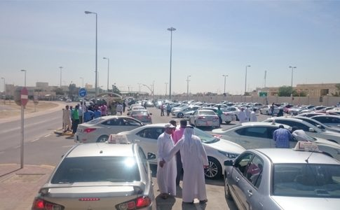 Bahrain: Firm control On Driving Instructors Demanded