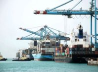 Bahrain- Non-Oil Imports Crossed BD 493 Million In July