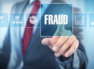Bahrain: Six Fraud Financial Companies Detected