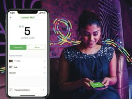 Careem Pay Launched In Bahrain