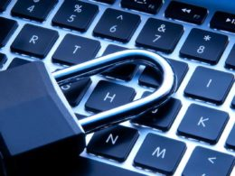 Personal Data Protection law