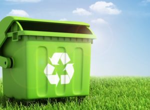 Bahrain: Recycling Highlighted In Waste Management Strategy