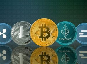 Saudi: Warning Issued Against Dealing With Cryptocurrency