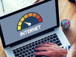 Bahrain ranked 55th in global broadband Internet speed