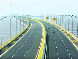 $ 4 Billion For New Saudi-Bahrain Causeway