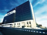 Arab Bank: One Of The Largest Global Arab Banking Networks