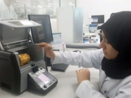 Bahrain's Gold Market Free Of Deliberate Frauds, says official