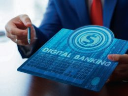 Bahrain- Bank Robberies In A Digital Age