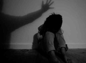 Bahrain: More Male Victims In Cases Of Child Sexual Abuse