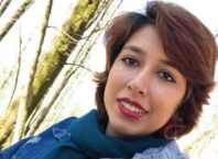 Iranian woman jailed for 15 years for taking off her hijab