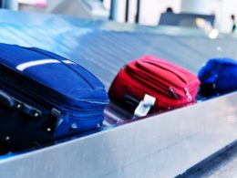 Bahrain: New Baggage Rule In Force At Bahrain International Airport Bahrain: New Baggage Rule In Force At Bahrain International Airport
