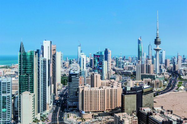 Kuwait: 50% of expats working for subcontracting companies to be ...