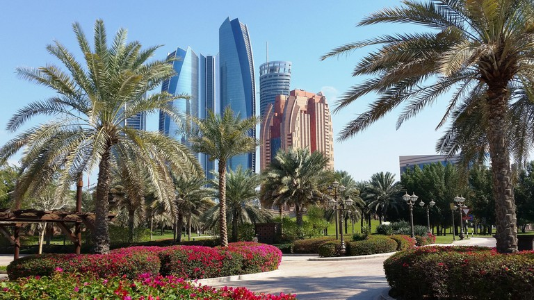 Abu Dhabi announces guidelines for entertainment, gaming centres